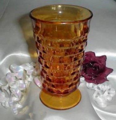 1633 Indiana American Whitehall Gold Ice Tea Tumbler
