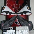 Nike Air Jordan Collezione (Countdown Pack 10 / 13)