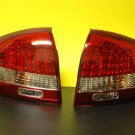 Audi A6 99-03 LED Tail lights