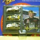 Dale Jarrett Winner's Circle Gift Pack