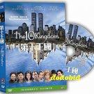 The 10th Kingdom [2-DVD] All Region New Sealed Tenth
