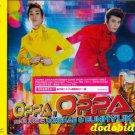 DONGHAE & EUNHYUK Oppa 2012 CD New Sealed Super Junior M