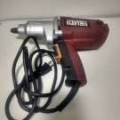 """CHICAGO  1/2"""" Electric Heavy Duty Impact Wrench 68099"""