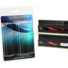 G.Skill Extreme F2-6400CL4D-4GBPI-B 4GB DDR2 800 240-Pin