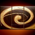 A Ring Of Light Cheap Oil Painting On Canvas Wall Pictures With Framed  XD3-212