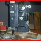 MILLS PANORAM SOUNDIES Projector RCA MI-1340A Jukebox+EXTRAS