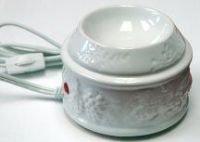 Ceramic Melt Tart Warmer