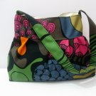 NEW-SALE BAG-READY TO SHIP