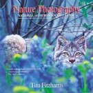 Nature Photography - National Audubon Society Guide - books