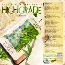 Dolla Cham: High Grade