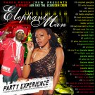 Passa Passa Crew: Best Of Elephant Man
