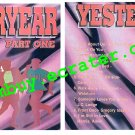 Dj Dale: Yearsteryear