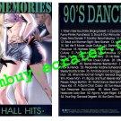 Reggae Hits: Dancehall Hits 90's