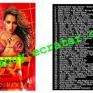 Dj Melo: Remix 5