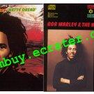 Bob Marley: Natty Dread