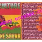 Shashamane Sound: Roots & Culture Vol.2