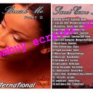 Shashamane Sound: Sweet Come Brush Me Vol.2