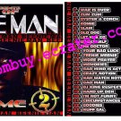 Dj Smoove: The Best Of Beenie Man Vol. 2
