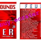 Unity Sound System: Fever