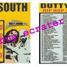 Unity Sound System: Dutty South Pt. 1