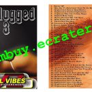Natural Vibes: Unplugged 3