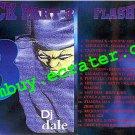 Dj Dale: Flash Back Pt. 3 Vol. 3