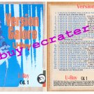 U-Roy: Version Gallore Cd.1