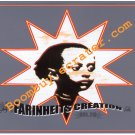 Farinheits Creation: Culture Vol.20