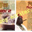 Chinese Assassin: Fish Tea & Rockerz