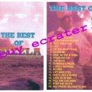 Dj Nitro: The Best Of Sizzla Pt.2