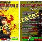Chinese Assassin: Death Of A Samurai 2