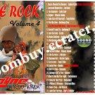 Dj Wayne: Culture Rock Vol, 4