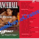 Dj Wayne: Full Draw