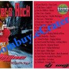 Dj Wayne: Retro Lover's Rock
