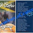 Dj Wayne: Rude Bwoy Life