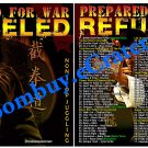 Chinese Assassin: Prepared For War ( Refueled )