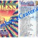 Concord Sound: Jah Bless Vol. 1