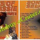 Dj Dale: Sons Of Selassie Pt. 2
