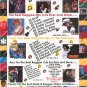 Dj Smoove: The Best Of Beenie Man Vol. 1