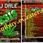 Dj Dale: Genesis