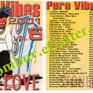 Pure Vibes: Stone Love 2001 Vol.6
