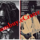 Peter Tosh: The Toughest