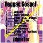 Reggae Gospel: Volume One