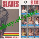 Lucky Dube: Slaves ( very rare album )