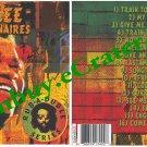 Byron Lee & The Dragonaires; Rub-A-Duble 1