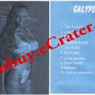 Various Artists: Calyso Mix 98