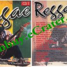 Various Artists: Reggae Cd 1