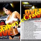 Chinese Assassin: ****Over Drive