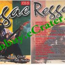 Various Artists: Reggae Cd 5