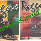 Various Artists: Reggae Cd 8